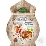 Spices Lyubystok to the shashlick 40g
