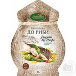 Spices Lyubystok for fish 40g