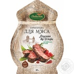 Spices Lyubystok for meat 40g
