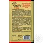 Пряности Кардамон молотый Любисток 8г - купить, цены на Novus - фото 2