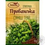 Spices Lyubystok Herbes de provence 10g