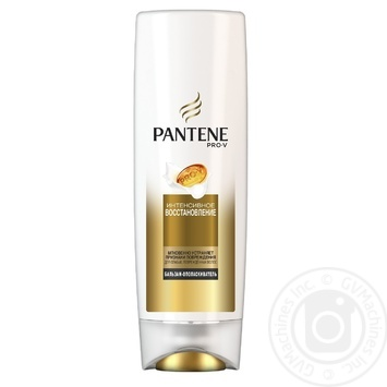 Pantene Pro-v Restoration For Hair Balsam-Conditioner - buy, prices for Novus - image 1