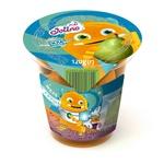 Jolino Pear Juice-Jelly 120g