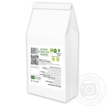 Хлопья Козуб продукт ячменные органические 500г - купить, цены на Ашан - фото 2