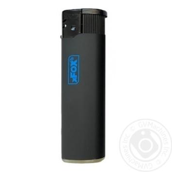 Запальничка xFOX FX-132RC - купити, ціни на МегаМаркет - фото 1
