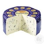 Сыр Paladin Регина Блю 65%