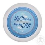 Сыр Grand`Or козий Классик 50%