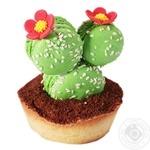 Baby pastry