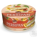 Торт Персипан Persipan БКК 850г