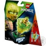 Конструктор Lego Спин-джитсу Ллойд - купить, цены на Novus - фото 1