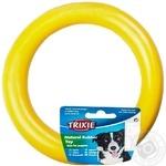 Іграшка Trixie для тварин 3321 х5