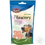 Vitamins Trixie with lamb for pets 75g