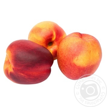 Nectarine import weighable - buy, prices for Furshet - image 1