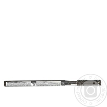 Олівець для брів LN Professional механічний 304 0,3г - купити, ціни на МегаМаркет - фото 3