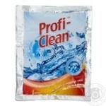 Засіб для очищення труб Profi Clean гаряча вода 60г