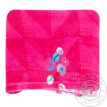 Microfiber Plaid - buy, prices for Furshet - image 1