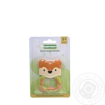 Cutters Baby team for children - buy, prices for Novus - image 4