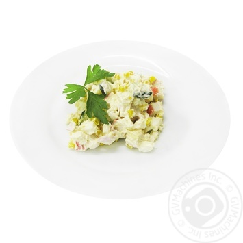 Appetizing salad - buy, prices for Furshet - image 1