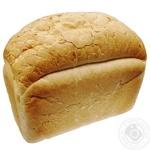Хліб Селянський в/с 500г - купити, ціни на Фуршет - фото 1