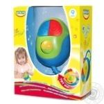 Іграшка дитяча пластикова арт. 57098