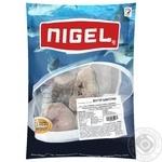Вугор шматочками NIGEL вакуум 500г