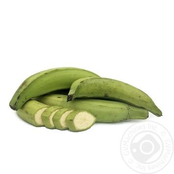Fruit banana fresh