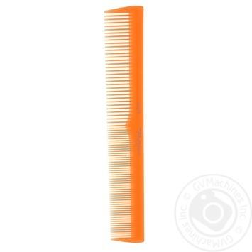 Расческа для волос 60175