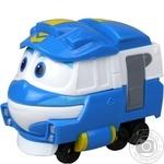 Паровозик Robot Trains Кей - купить, цены на Novus - фото 1