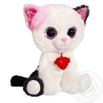 Іграшка Вдивляйко Кіт Fancy