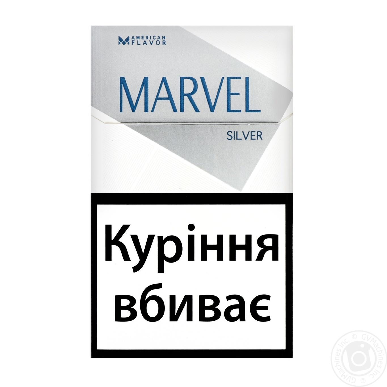 Где купить сигареты с доставкой на дом сигареты купить в санкт петербурге интернет магазин