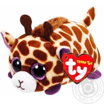 Ty Teeny tys for children toy-giraffe