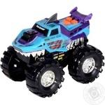 Іграшка Monster Trucks Машина Shark