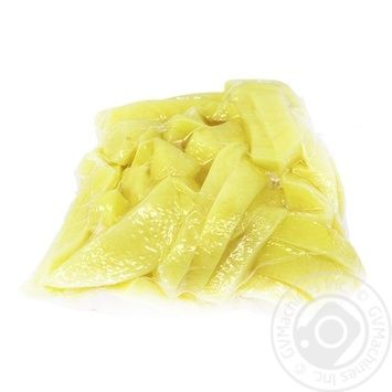 Картофель для жарки вакуумная упаковка - купить, цены на МегаМаркет - фото 1