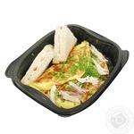 Lunch Box №16 310g