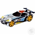 Toy State Hot Wheels toy-car 13cm
