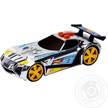 Іграшка Toy State Машина-блискавка 13см шт