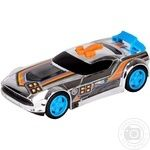 Toy State Hot Wheels Fast Fish toy-car 13cm