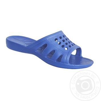 Взуття жіноче Ніка Меломан р36-41 - купити, ціни на Фуршет - фото 1