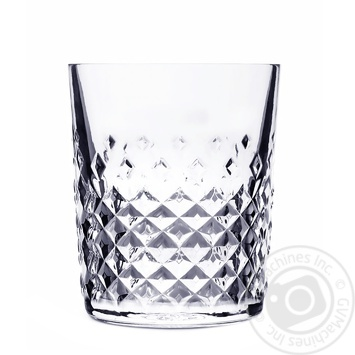 Склянка Libbey Carats Dof 355мл