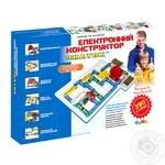Znatok Designer Toy REW-K002 - buy, prices for Furshet - image 1