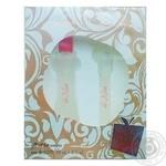 Набір Aroma Perfume de Niza 2пр - купити, ціни на МегаМаркет - фото 1