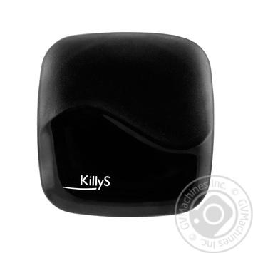 Killys Pocket Mirror