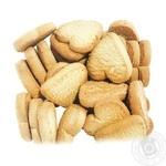 Печиво Mantecada Домашнє  вагове