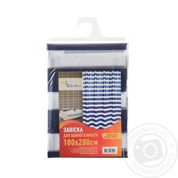 Blind for bathroom - buy, prices for Auchan - image 6