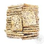 Печиво Когр Зернове
