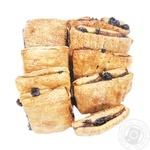 Печенье Сузір'я Вкусное весовое
