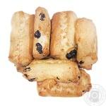 Печенье Сузір'я Полено Украинское весовое