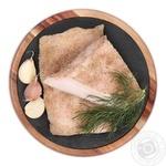 Speck Masters of taste Ukrainian fresh - buy, prices for Novus - image 1