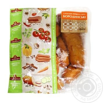 Wiener - buy, prices for Furshet - image 2