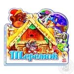 Ranok Book Teremok Fairy Tale 221100 - buy, prices for Furshet - image 1